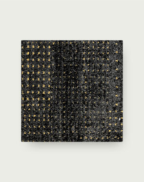 On The Dot - Flint / Gold
