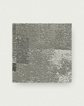 Something Concrete - Light Grey
