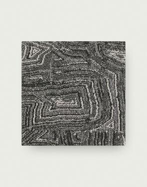 Anthracite - Flint / Silver