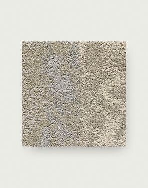 Something Concrete - Cream