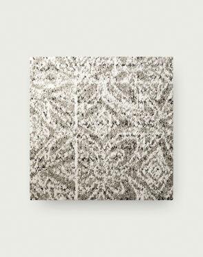 Sedona Blend - Chalk