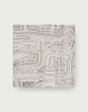 Anthracite - Chalk / Silver
