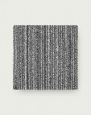 Rush Street - Grey