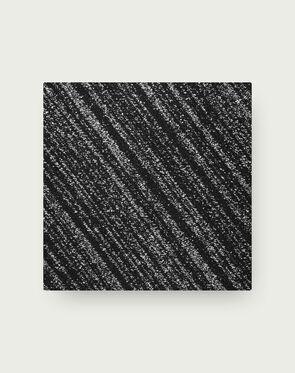 Basket Case - Black