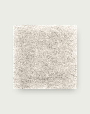 Fedora - Salt