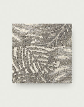 Palm Reader - Grey