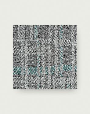 Scottish Sett - Flannel