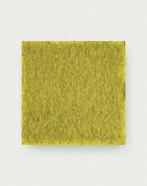 Fedora - Chartreuse