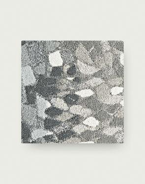 Stone Course - Grey / Stone