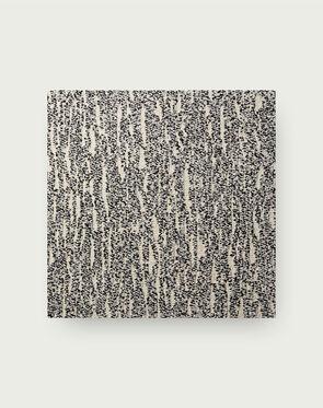 Memory Lane - Pearl / Flint