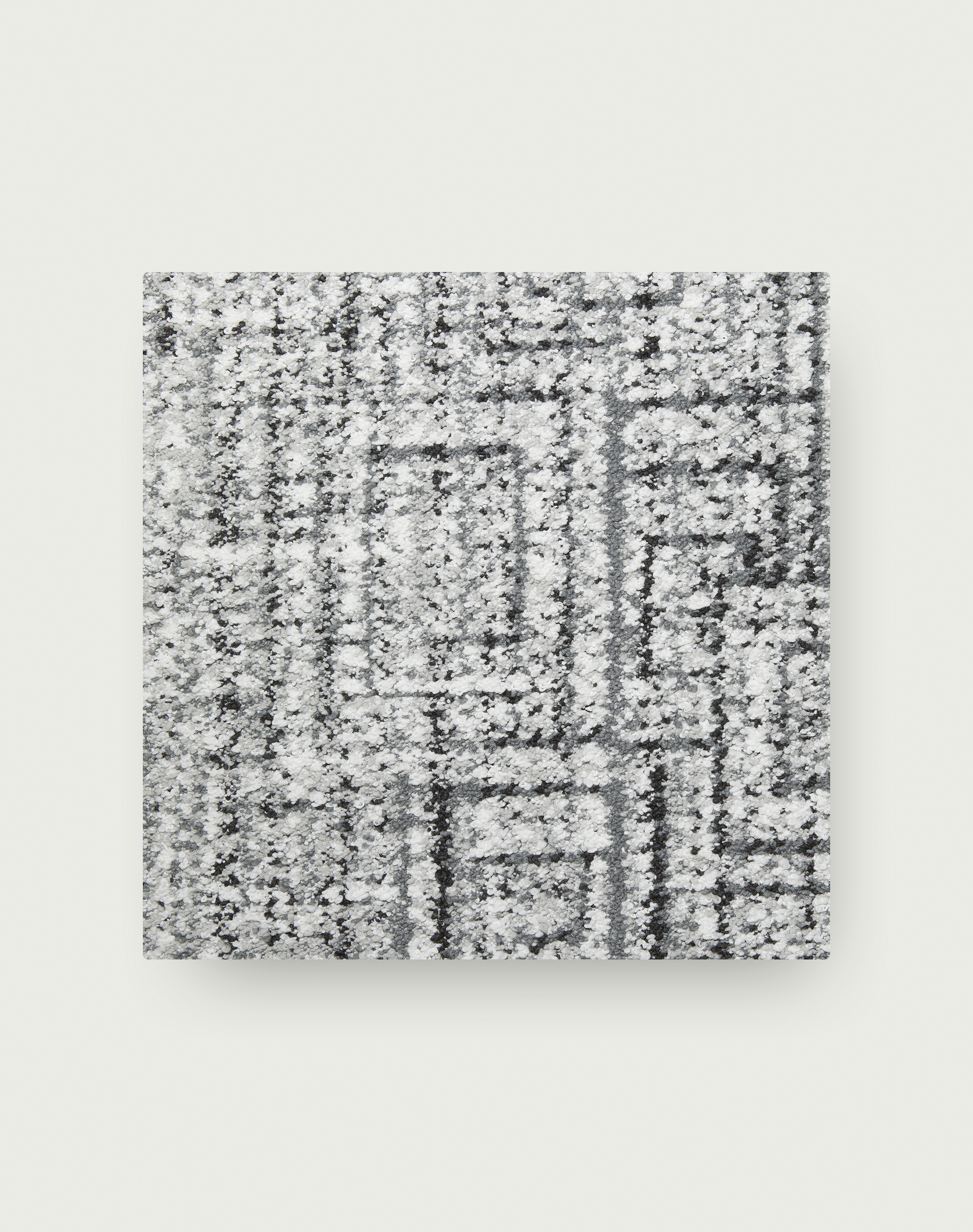 Winding Rhodes - Chalk