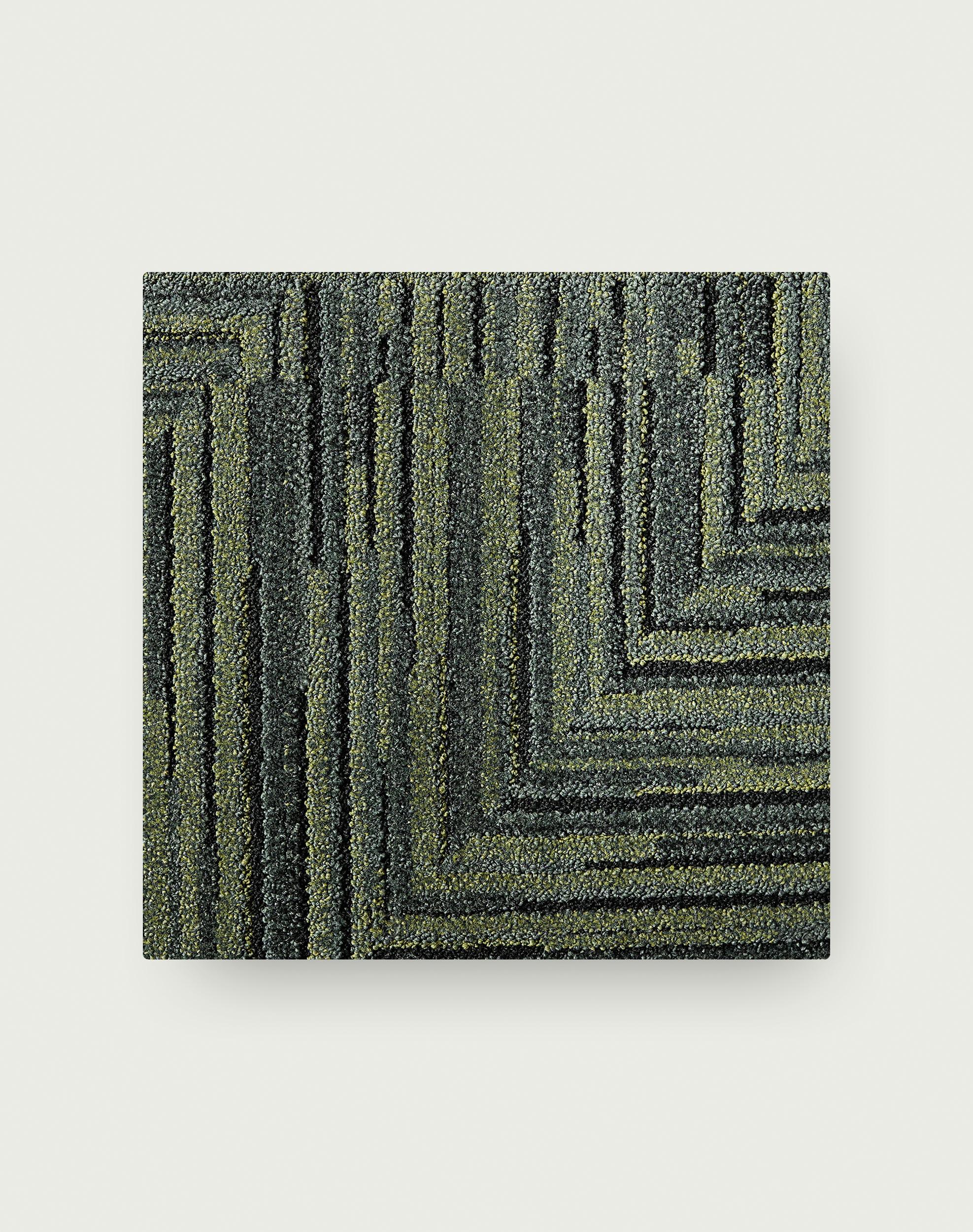 Boardwalk - Kale