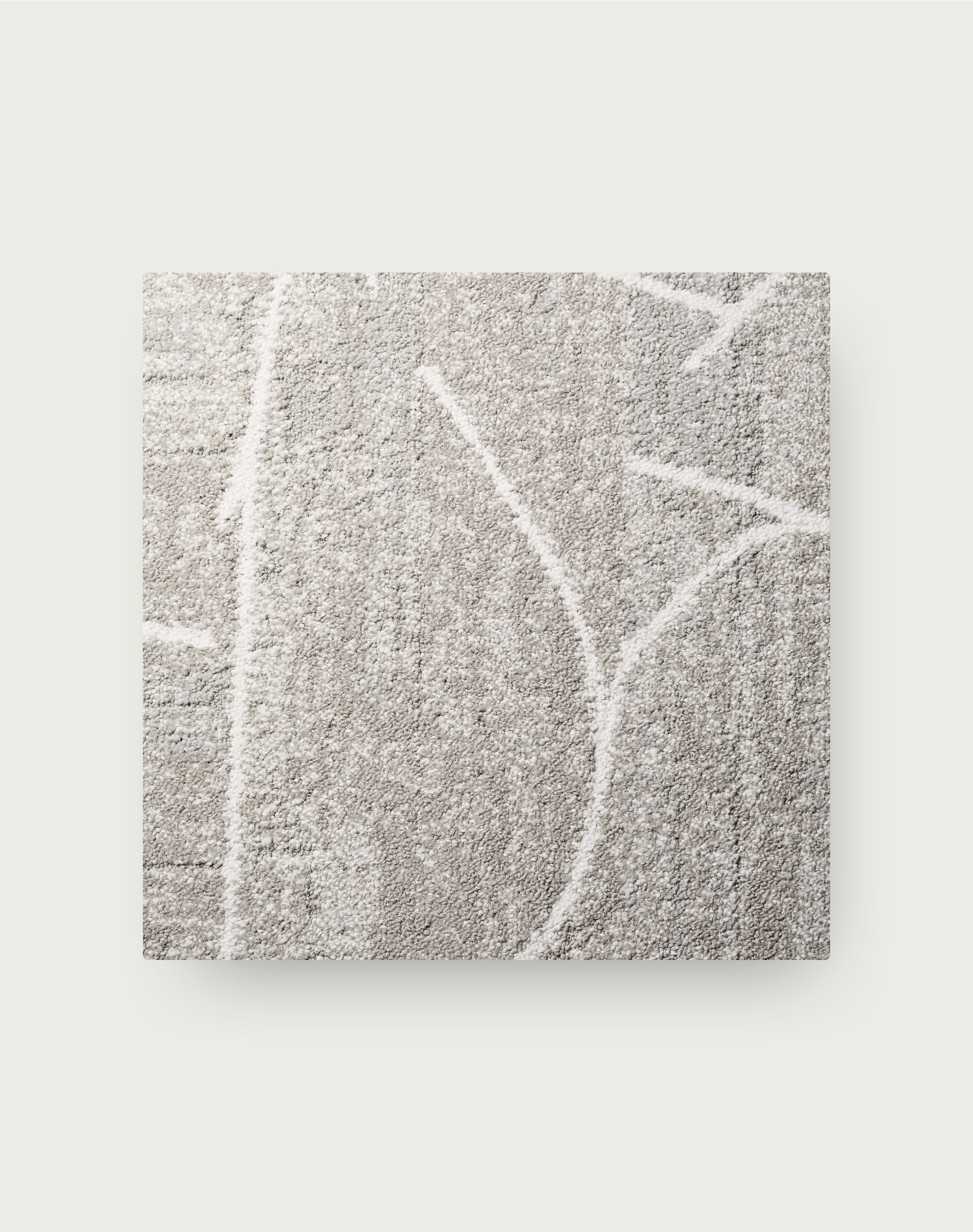 Terrain - Chalk