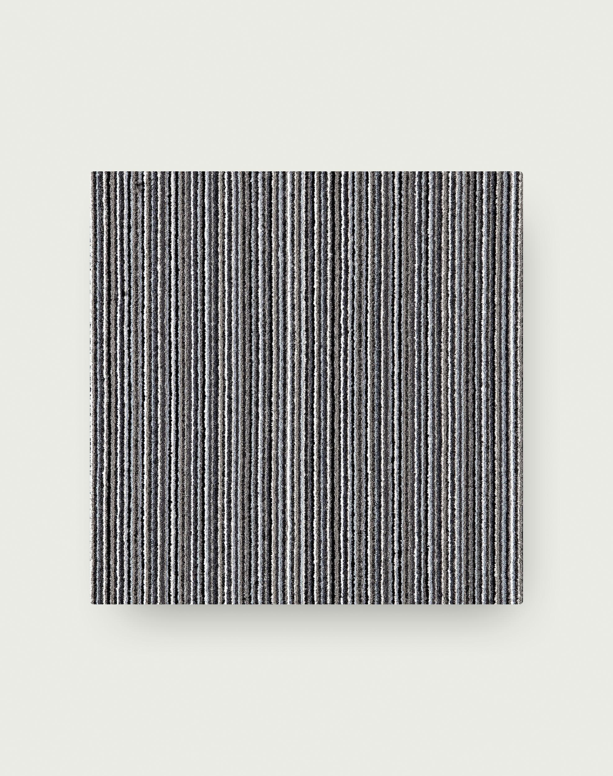 Upcycle - Granite