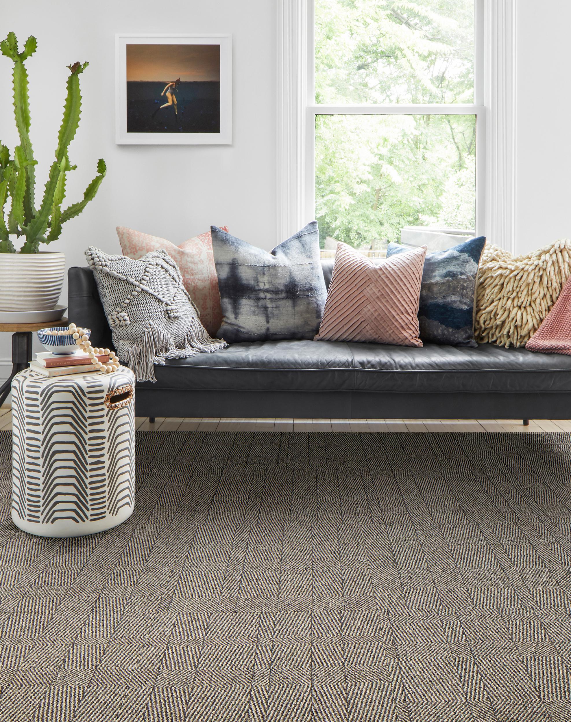 Tweed Indeed - Peat