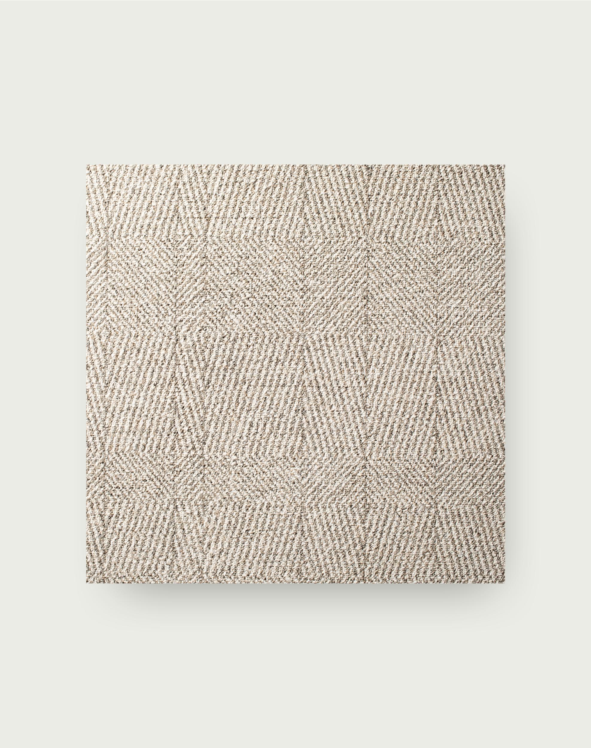 Tweed Indeed - Dune