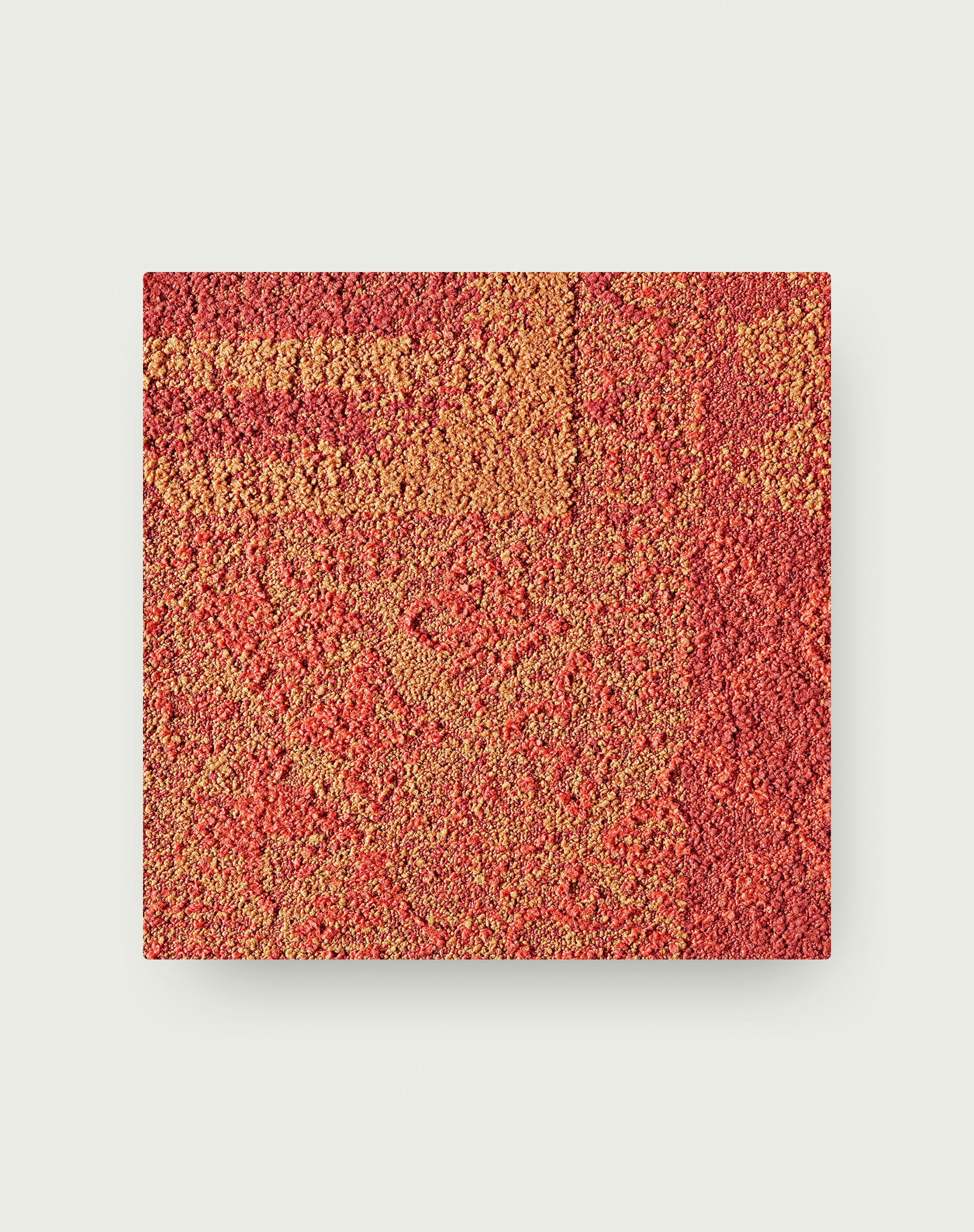 Ambrosia - Tangerine