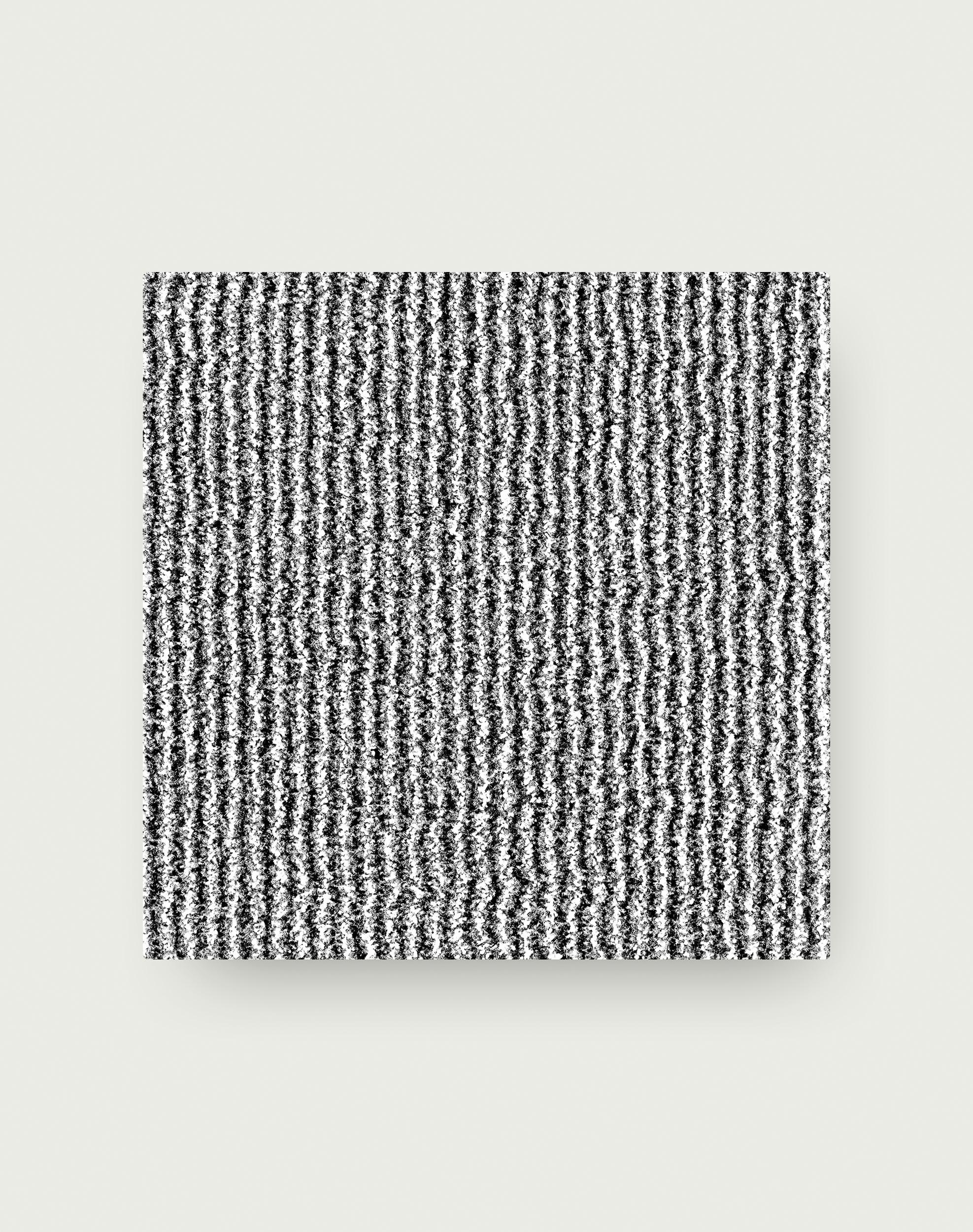 Dillinger - Grey