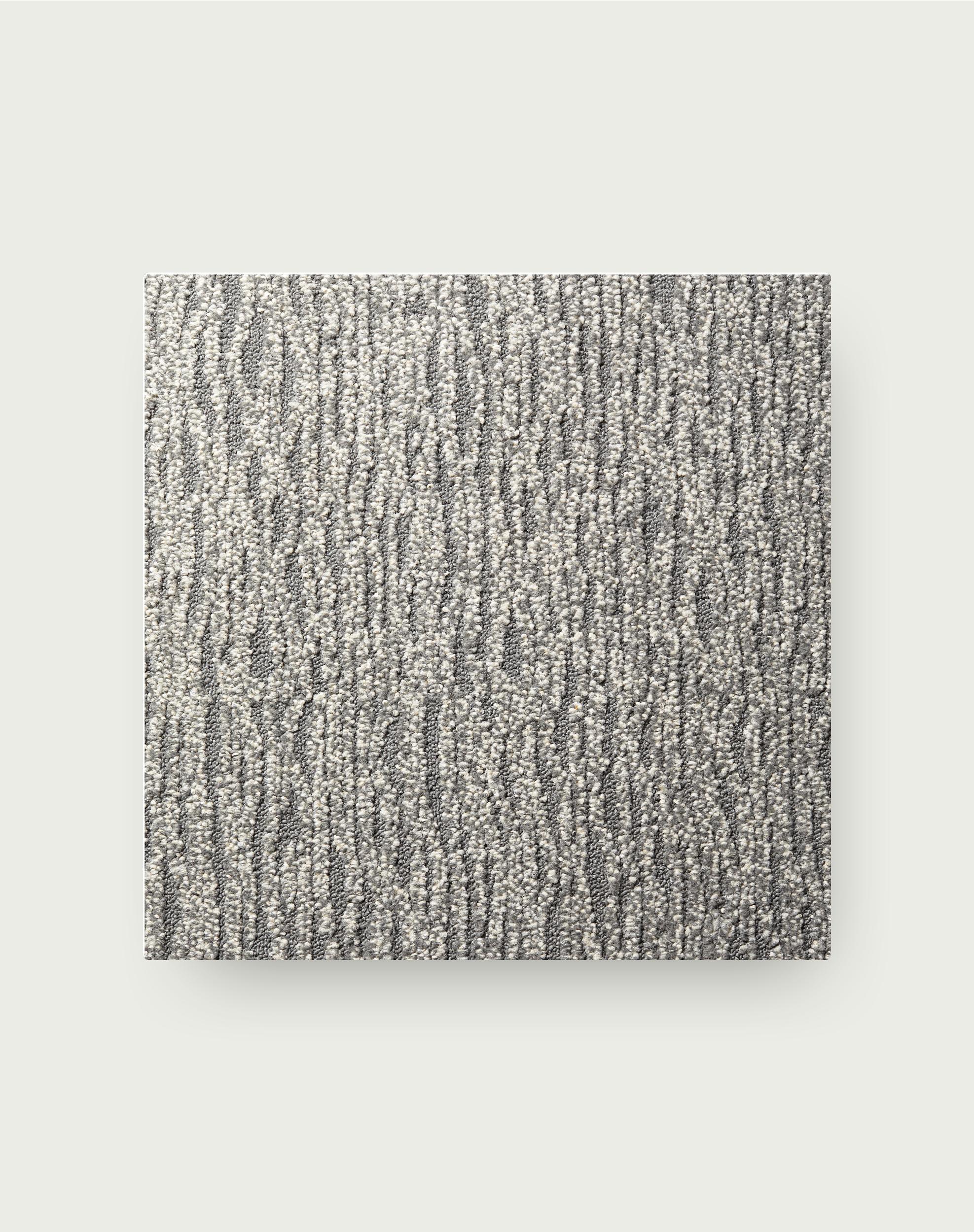 Memory Lane - Grey