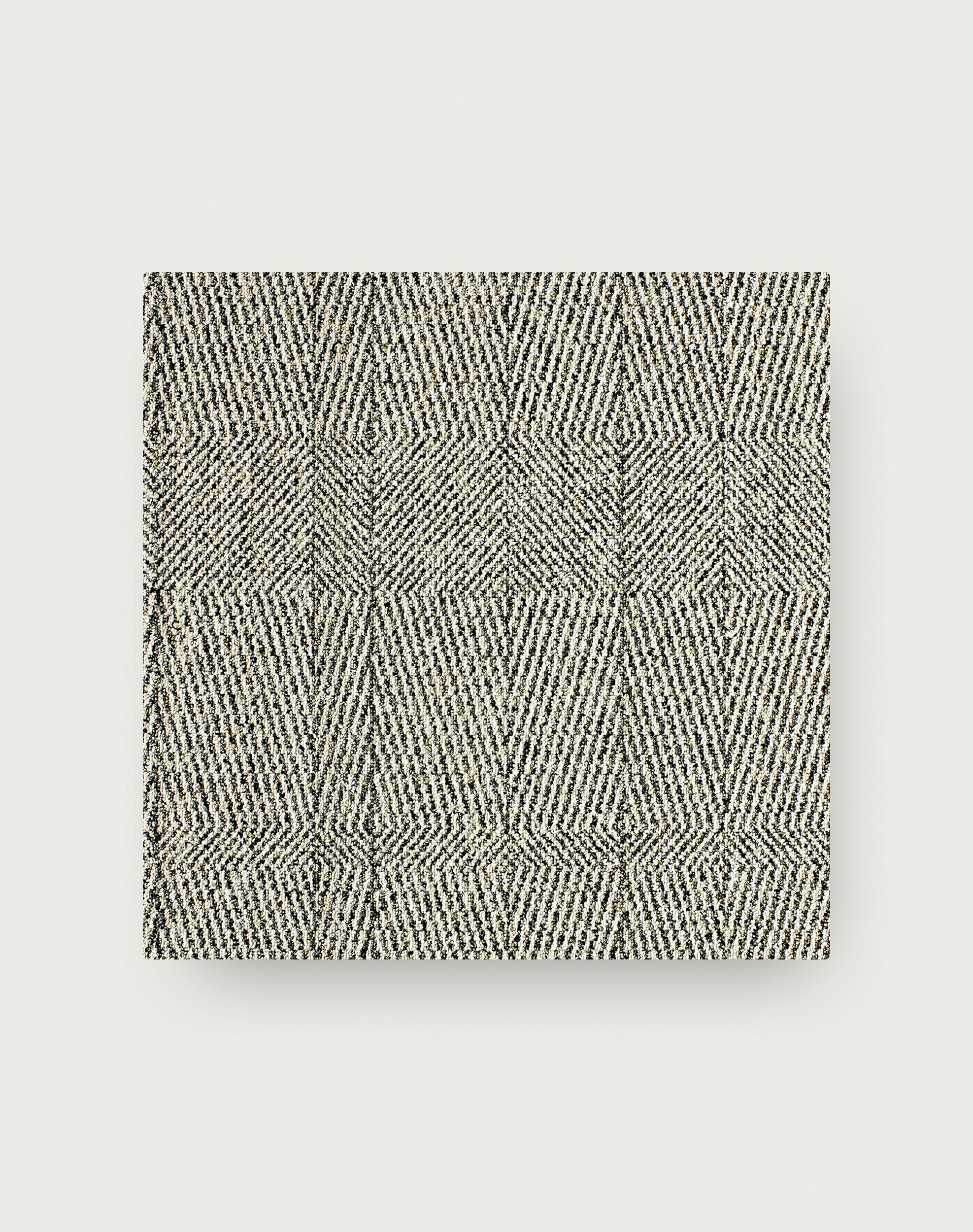 Tweed Indeed - Pearl