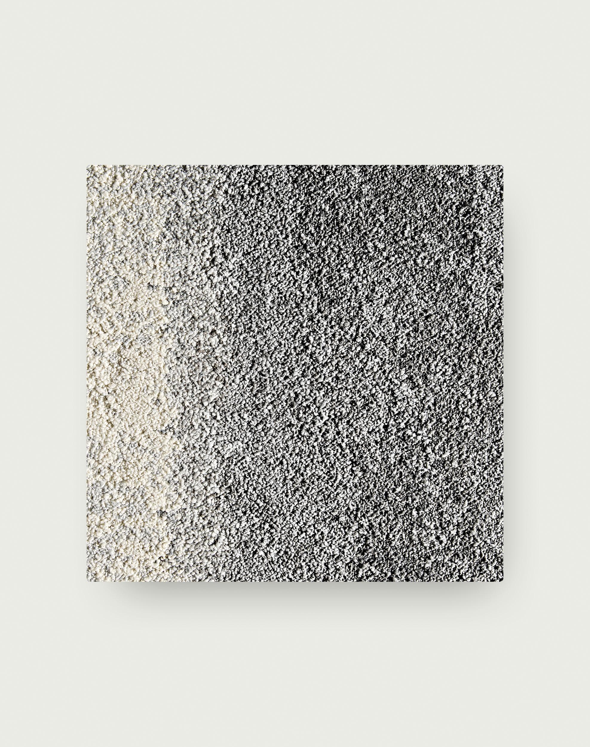 Urban Nature - Stone / Bone