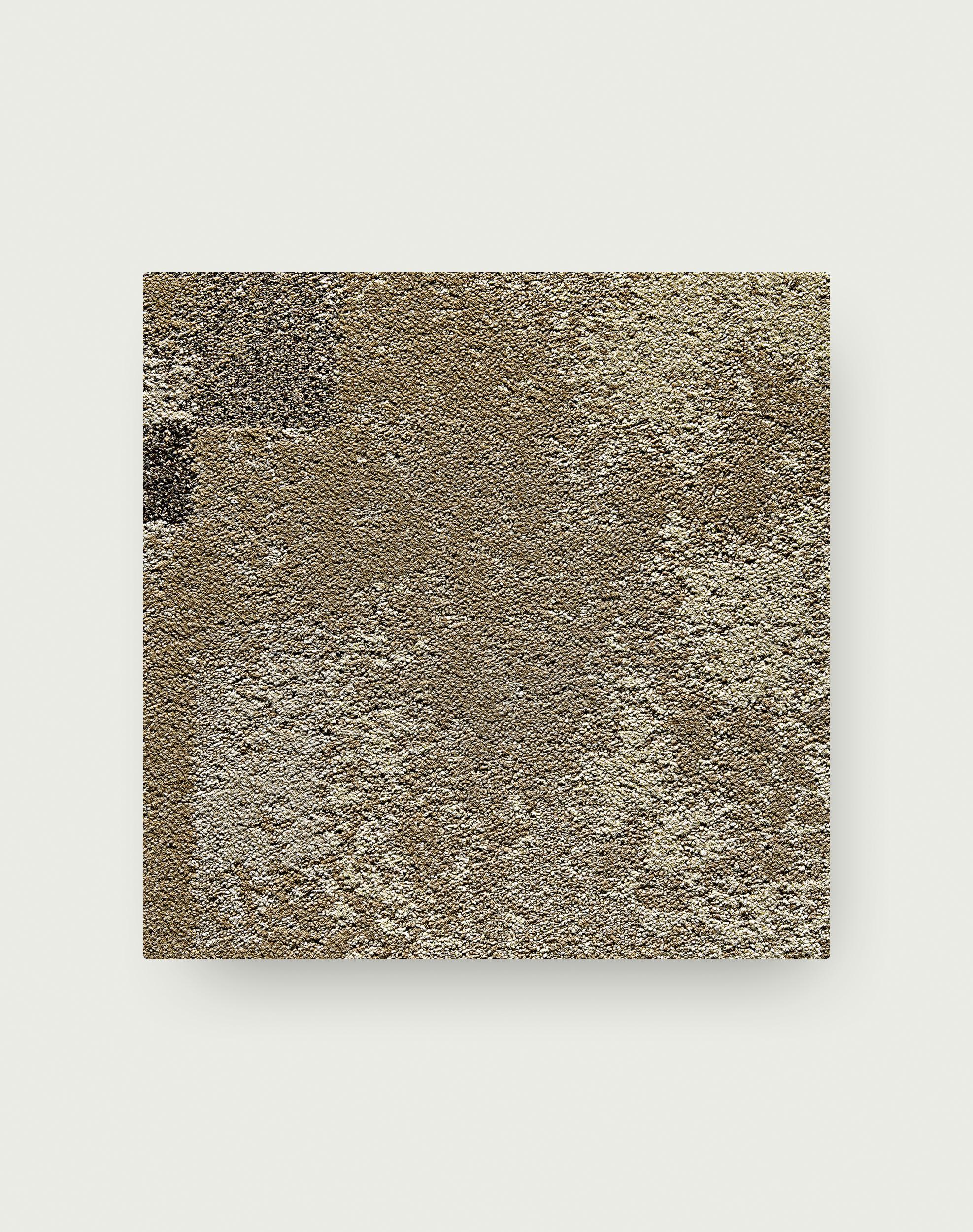 Something Concrete - Tan