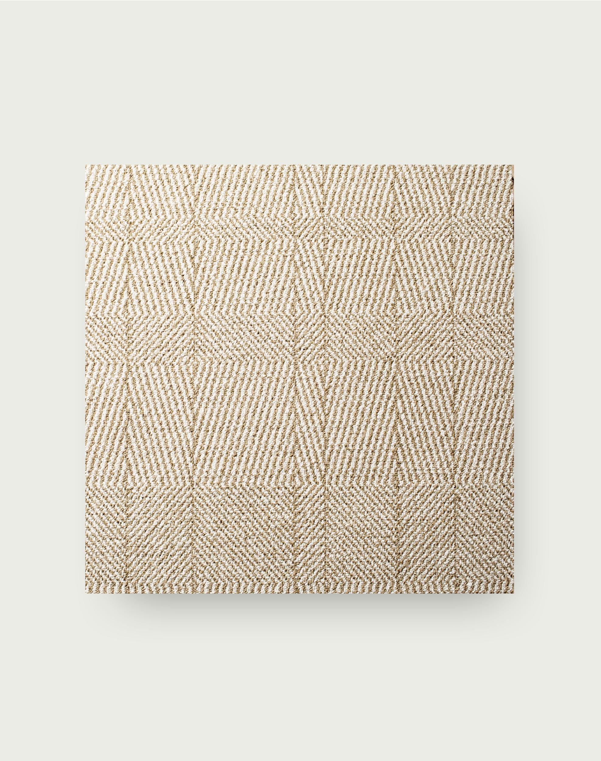 Tweed Indeed - Lichen
